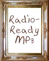 radioready